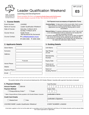 petty cash policy template - petty cash policy and procedures sample edit fill out
