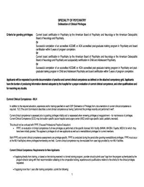 99214 cpt code psychiatry - Edit, Fill, Print & Download