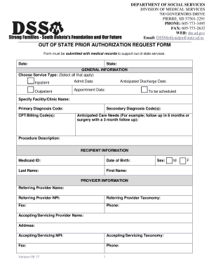 how to fill out medi cal forms - Edit, Print, Fill Out & Download ...
