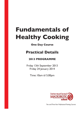 HCCA International Registered Nurse Reviews | Glassdoor