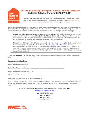 Pathfinder animal companion sheet pdf fill online for Homeowner selection sheet