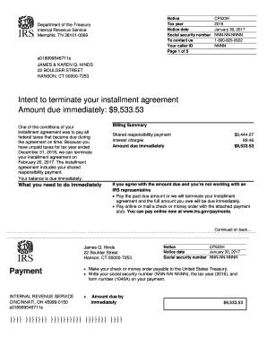 Fillable Online Memphis Tn 38101 0069 Fax Email Print Pdffiller