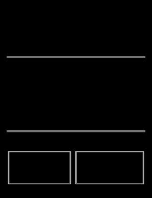 Fillable Online Order form - Camford Chemical Report Fax Email Print on maintenance form, drug abuse risk assessment form, computer form, marketing form,