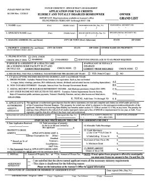 73979347 Online Application Form For Du on civil service pds, irs tax, nj state tax, tax credit, 941 quarterly tax, income tax, pennsylvania state tax, california state tax, printable 9 employment, blank w2, print w2,