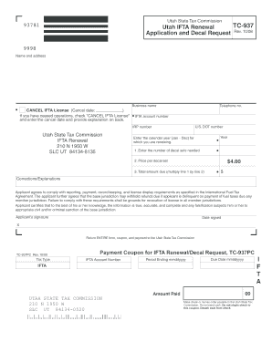 utah state bill of sale Bill Of Sale Form Utah Parenting Plan Form Templates - Fillable ...