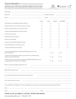74136409 Sample Field Trip Letter To Parents Template on for ironstone, kindergarten farm, doughnut shop, girl scouts, teacher about,