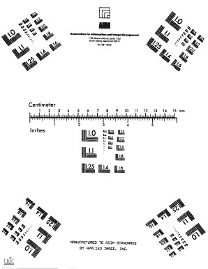 graphic about Printable Ruler Actual Size Pdf identified as Editable centimeter ruler true dimension - Fill Out Print