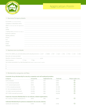 Online Business Plan Template Fillable Printable Life Forms To - Online business plan template