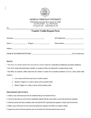 Bill Of Sale Form Georgia Conditional Waiver Of Lien Templates ...