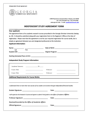 Bill of sale form georgia conditional waiver of lien forms for Bill of sale with lien template