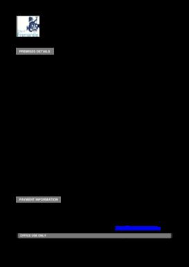 74352335 Variation Order Format In Construction Philippines on construction in zambia, construction in iran, construction in poland, construction in croatia, construction in turkey, construction in iceland, construction in swaziland, construction in kuwait, construction in nicaragua, construction in zimbabwe, construction in gaza strip, construction in benin, construction in denmark, construction in jamaica, construction in costa rica, construction in guatemala, construction in jordan, construction in switzerland, construction in latin america, construction in el salvador,