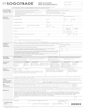 Editable Sample Hypothecation Agreement Form Fill Out