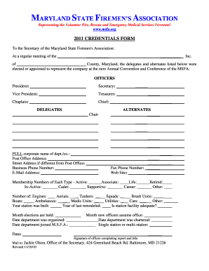 s corp meeting minutes template fill out print download online
