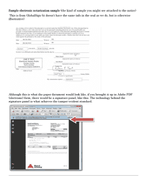 sample guarantor form for loan - Forms & Document Templates to