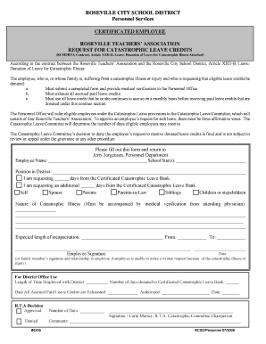 how to fill out paid family leave form to Download in Word & PDF ...