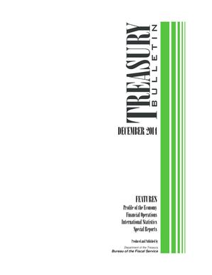 international trade statistics 2014 pdf