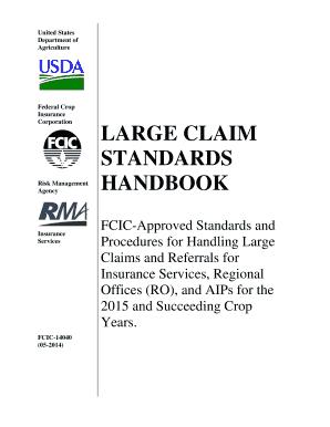 Editable claim and adjustment letter format fillable printable claim and adjustment letter format altavistaventures Image collections