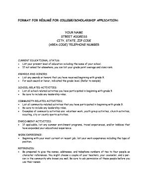Sample Letter Of Interest For School Secretary Position Fill Out