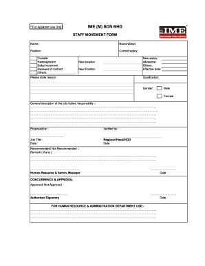 74820927 Online Form Filling Job Sample on request letter, interview thank you letter, offer letter template, advertisement ads, analysis template, vacancy advertisement, offer letter sample, personal statement, proposal form, cover letter for student, reference letter template, offer letter employer, offer letter format, allocate memo, posting cover letter,
