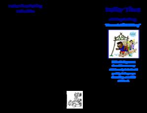 corporation bank rtgs neft form pdf