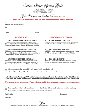 Fillable rfp invitation email template Download Budget Bussiness