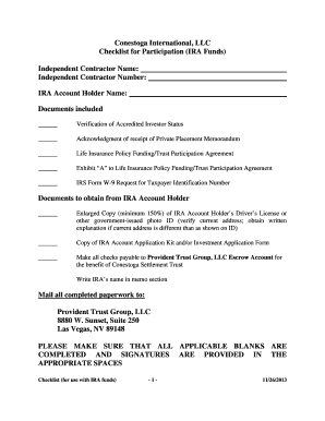 Editable Sample Settlement Agreement Between Two Parties