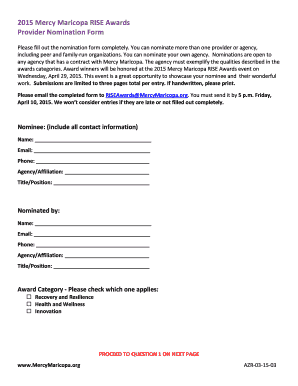 Printable subcontractor contract examples - Edit, Fill Out ...