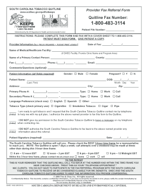 Fax cover sheet confidential to Download - Editable