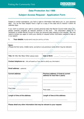 tax forms for pensioners to print