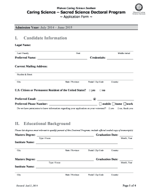 Printable I Have Attached My Resume For Your Reference Edit Fill