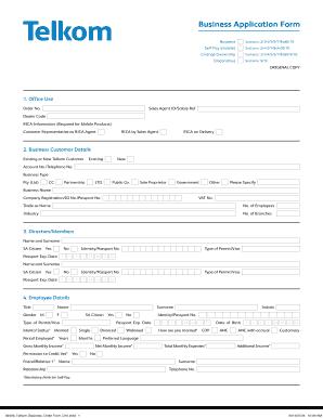 Elegant Rate This Form