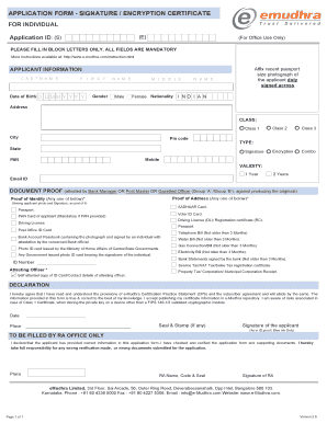 75839164 Voter Id Application Form Download Karnataka on smart card, tamil nadu, age declaration form 6, card correction, north carolina,