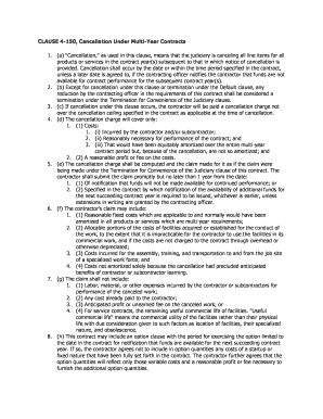big boy job application pdf