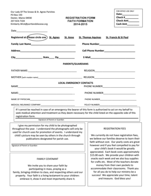 federal trademark registration form pdf