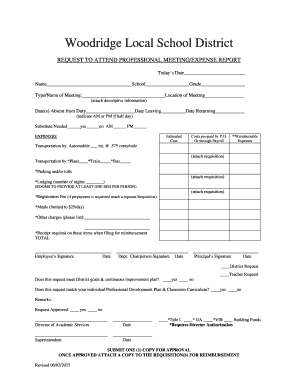 Editable antonym for requisition - Fill Out, Print & Download Court