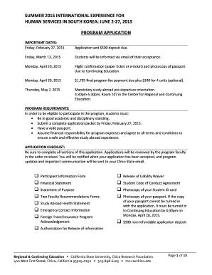 Internal Service Level Agreement Human Resources Edit