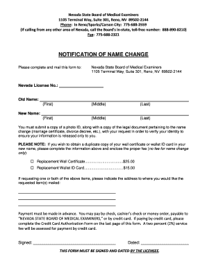 Editable medi-cal card replacement - Fill Out, Print & Download ...