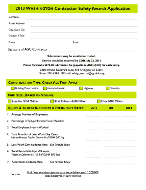Editable Excel timesheet formula - Fill Out, Print