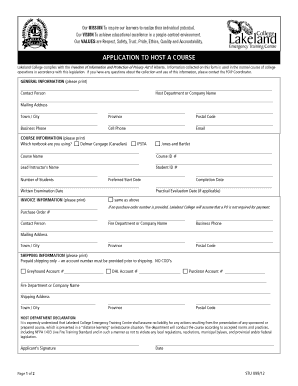 Commercial Invoice Template Dhl Edit Online Fill Out Download - Commercial invoice template dhl