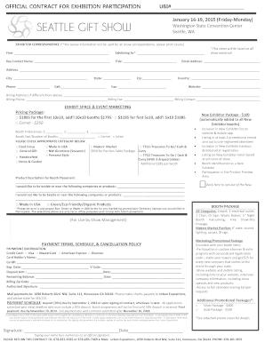 Fillable northwest multiple listing service form 68 - Download ...