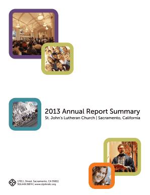 dell annual report 2013 pdf