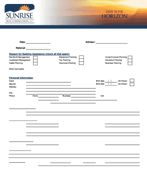 cpa letter verifying income of self employed client edit online