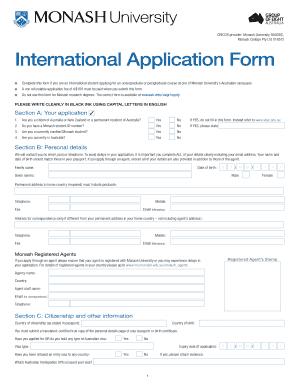 76081757 Victory University Application Form on grambling state, malawi mzuzu, great zimbabwe,