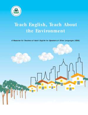 Fillable teaching english lesson plans for adults and Templates to