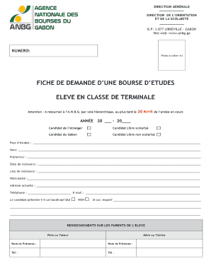 Anbg Fill Online Printable Fillable Blank Pdffiller