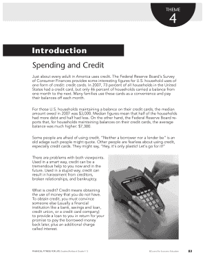 Apr formula for payday loans photo 6