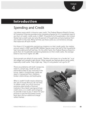 Cash converters loans gauteng image 7