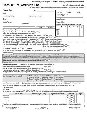 20 Printable 8833 form Templates - Fillable Samples in PDF