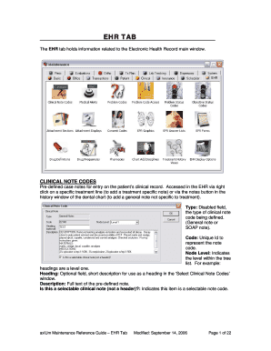 soap note generator free - Fillable & Printable Templates to