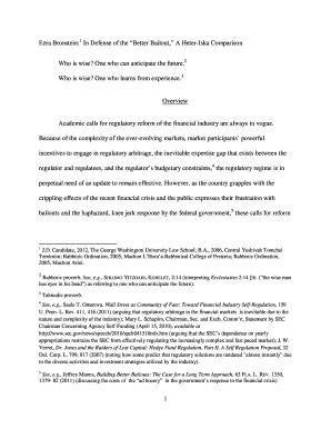 Heter Iska - Fill Online, Printable, Fillable, Blank | PDFfiller